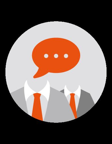 Begeleiding en vormgeving van HR Intelligence in uw organisatie