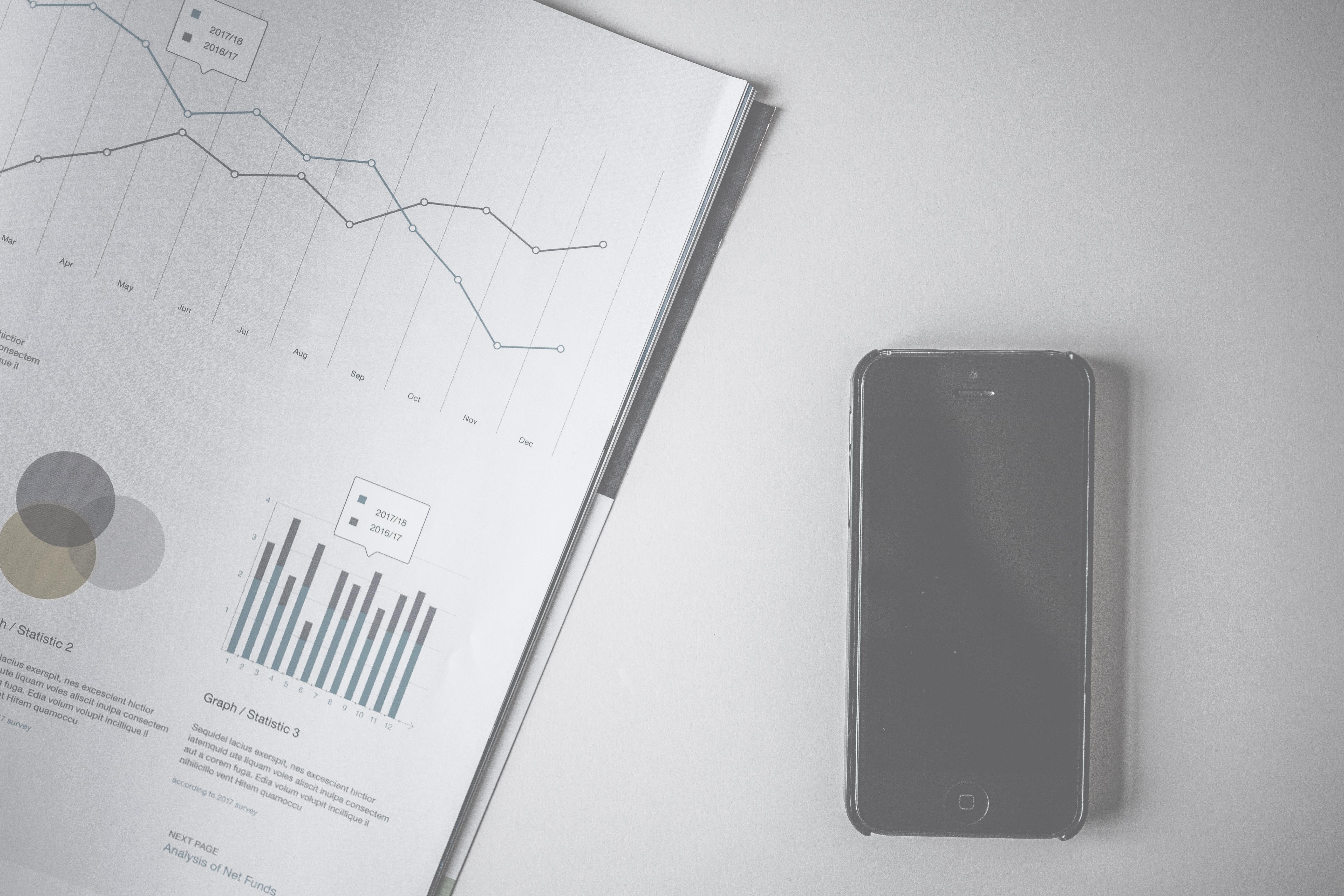 Samen met uw organisatie een betekenisvol HR rapport ontwikkelen dat bijdraagt aan het optimaliseren van HRM activiteiten en het behalen van doelstellingen.